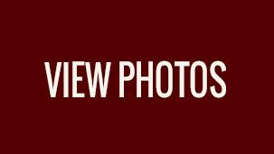 View Photos