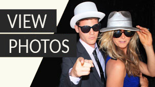 Online Photo Booth Pictures