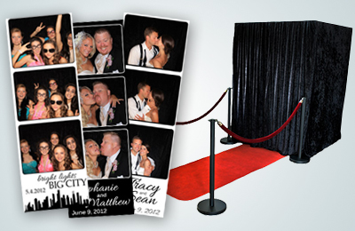 Photo-Booth-of-the-Stars