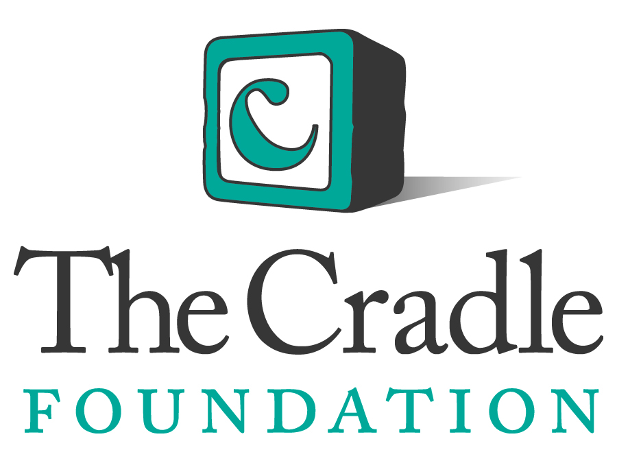Cradle_foundation_color copy