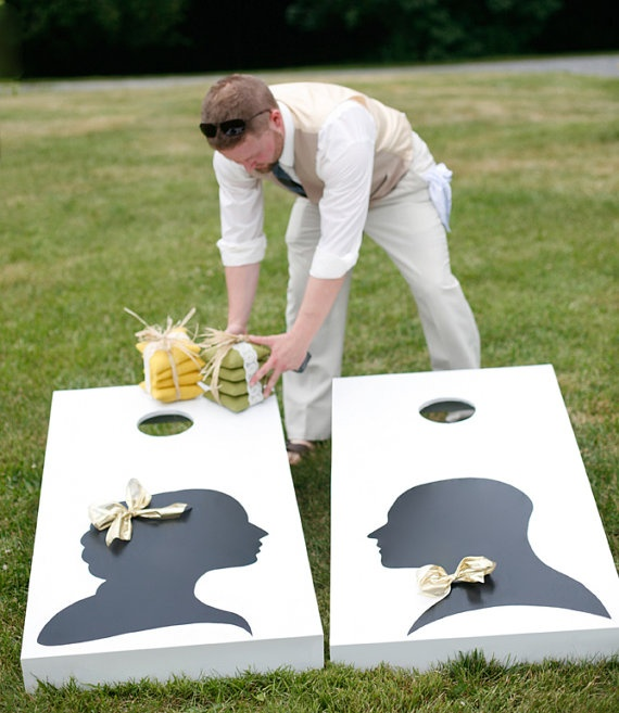 wedding reception games, wedding games