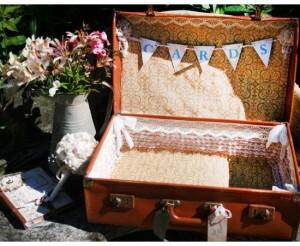 Wedding Card Holder, Weddings, Tips