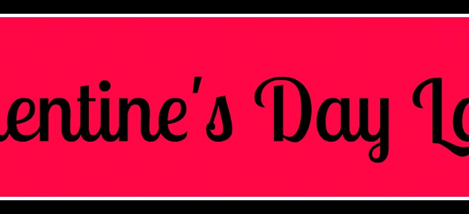 ... Booth Of The Stars We Love A Great Banner, Backdrop, And Of Course  Photo Booth Props! Today We Are Celebrating All Thing L O V E For Valentineu0027s  Day!