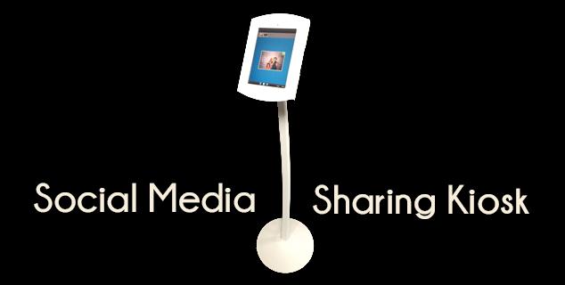 social media1